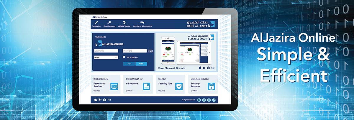 AlJazira Online