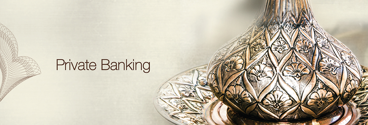 Private Banking and Wealth Management Group