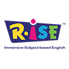 Rise Academy for kids-logo