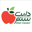 Diet Center-logo