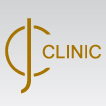 JC Clinics-logo