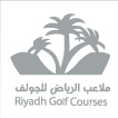 Riyadh Golf Courses-logo