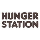 hungerstation-140